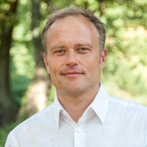 Andreas Feldmann