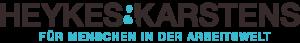 Heykes&Karstens Logo