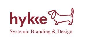hykke_Logo