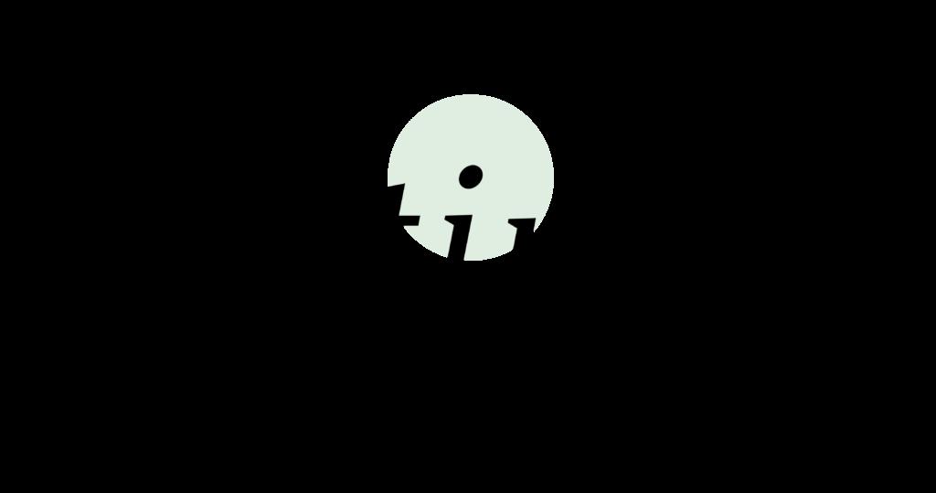 itstime_logo - Die systemische Organisationsberatung aus Berlin. Gemeinsam führen wir ihre Organisation und Mitarbeitenden, sicher durch jede Veränderung.
