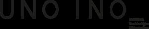 UNOINO Logo - Netzwerk für Nachhaltiges Wirtschaften