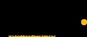 Senf_logo